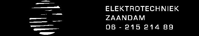 BEOS Elektrotechniek Zaandam