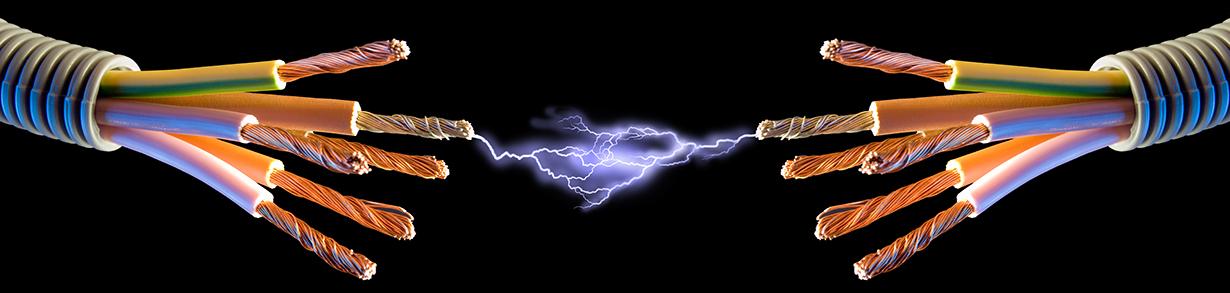 beos-elektrotechniek-zaandam-installatietechniek-domotica-industriele-dienstverlening-utiliteitbouw-woningbouw-installatiebedrijf