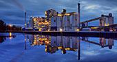 beos-elektrotechniek-zaandam-industriele-dienstverlening