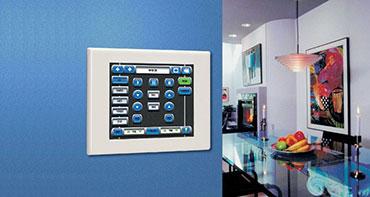 beos-elektrotechniek-zaandam-domotica-huis-automatisering-wonen