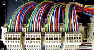 beos-elektrotechniek-zaandam-installatietechniek-elektrotechniek-installatiebedrijf