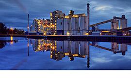 beos-elektrotechniek-zaandam-industrie-industriele-dienstverlening-engineering-consultancy