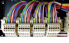beos-elektrotechniek-zaandam-installatietechniek-elektrotechniek